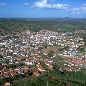 Baixa Grande Bahia fonte: 4.bp.blogspot.com