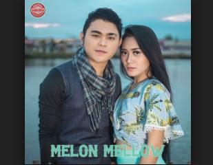 Full Album Lagu Vita Alvia Melon Mellow