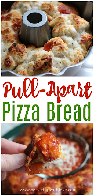 pull-apart-pizza-bread