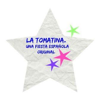 LA TOMATINA. Una fiesta española original