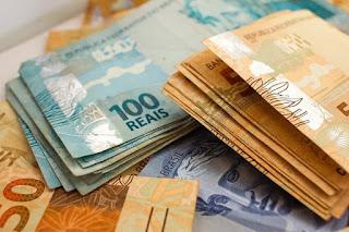 Com 18 pagamentos em dia, Prefeitura de Picuí aquece economia local