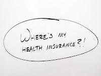 Peranan Asuransi Untuk Keluarga Juga Perlu Disadari