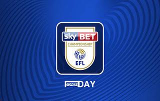 Sheffield Utd vs Aston Villa – Highlights
