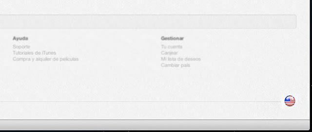 Como crear I.D de Apple con Dirección en USA sin colocar Tarjeta de Crédito 2