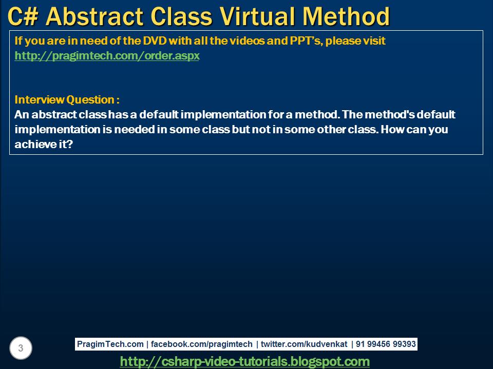 C# .net process waitforexit