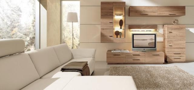 Salon Moderne Et Chaleureux. Cheap Salon Chaleureux Lgant Best ...