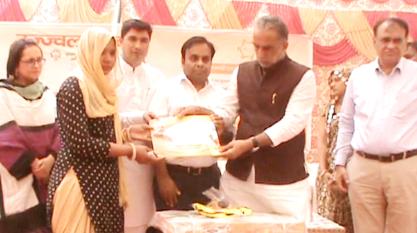 Inaleo BSP coalition in Haryana is not tainted; Krishnpal Gurjar