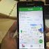 Dừng cấp phép mới Uber và Grab: Bộ Giao thông Vận tải lên tiếng