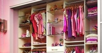 La Ruta De Ivy Tips Para Organizar Tu Closet