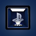 Playstation 3D app Icon