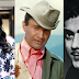 5 Bollywood celebrities who passes away outside India!