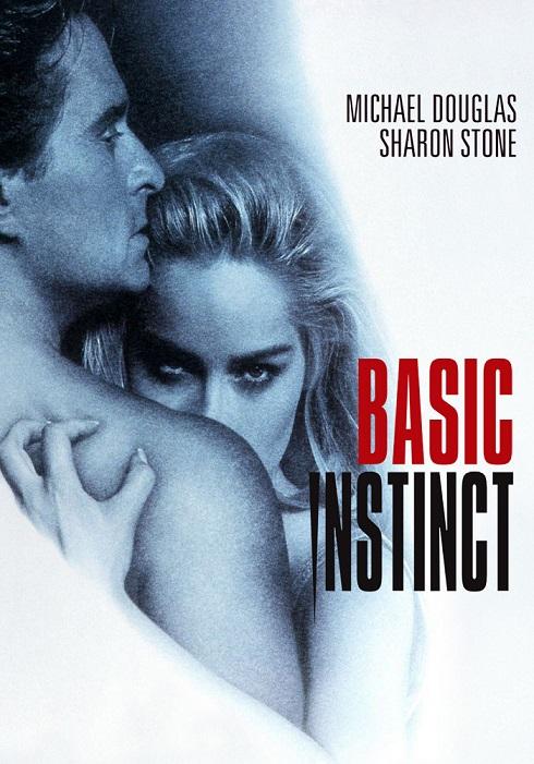 فیلم زیرنویس فارسی: غزیزه اصلی 1 (1992) Basic Instinct