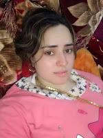 ارقام فتيات المملكة السعودية للتعارف الجاد والمحترم