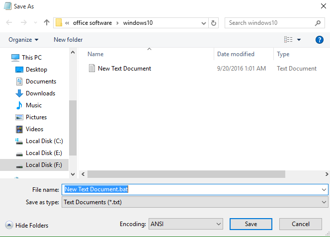 How to activate windows 10 without software indian thoughts 4u step 3 ccuart Image collections