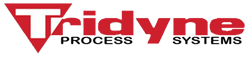 Tridyne Process Systems (USA)