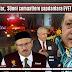 Süleymancılar cemaati 16 Nisan referandumunda EVET mi HAYIR mı diyecek? | 2. yayın | Süleymancılar, Sünni cemaat ve tarikatlara düşmanlık eden AKPKK'ye destek vermeyecek