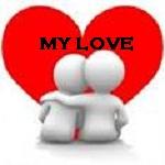 Kumpulan Pantun Cinta Romantis Paling Yahut