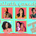Goliath Comedy <BR>wednesday 05.17.17 :: 8:30PM