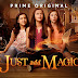 Just Add Magic Season 2 Hindi Episodes 720p HD WEB-DL x264
