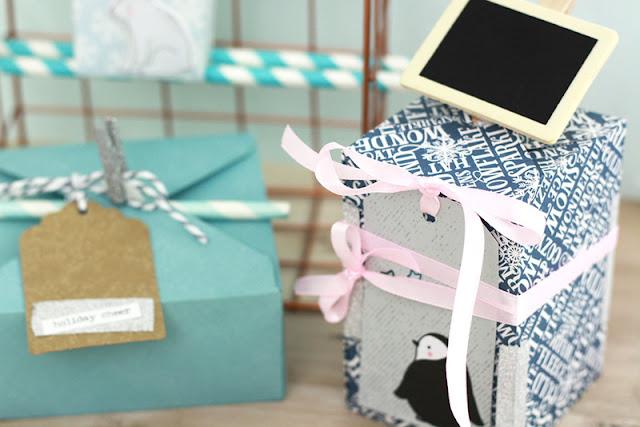 http://danipeuss.blogspot.com/2016/12/geschenke-verpacken-ohne-kleben-gift-wrmk-gift-box-punch-board.html