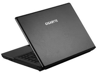 GIGABYTE Q2432A-02