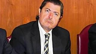 La Justicia sospecha que Julio Novo frenó la investigación del doble crimen de Unicenter para ayudar a los Juliá.