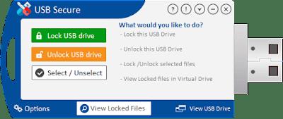 Fitur-USB-Secure
