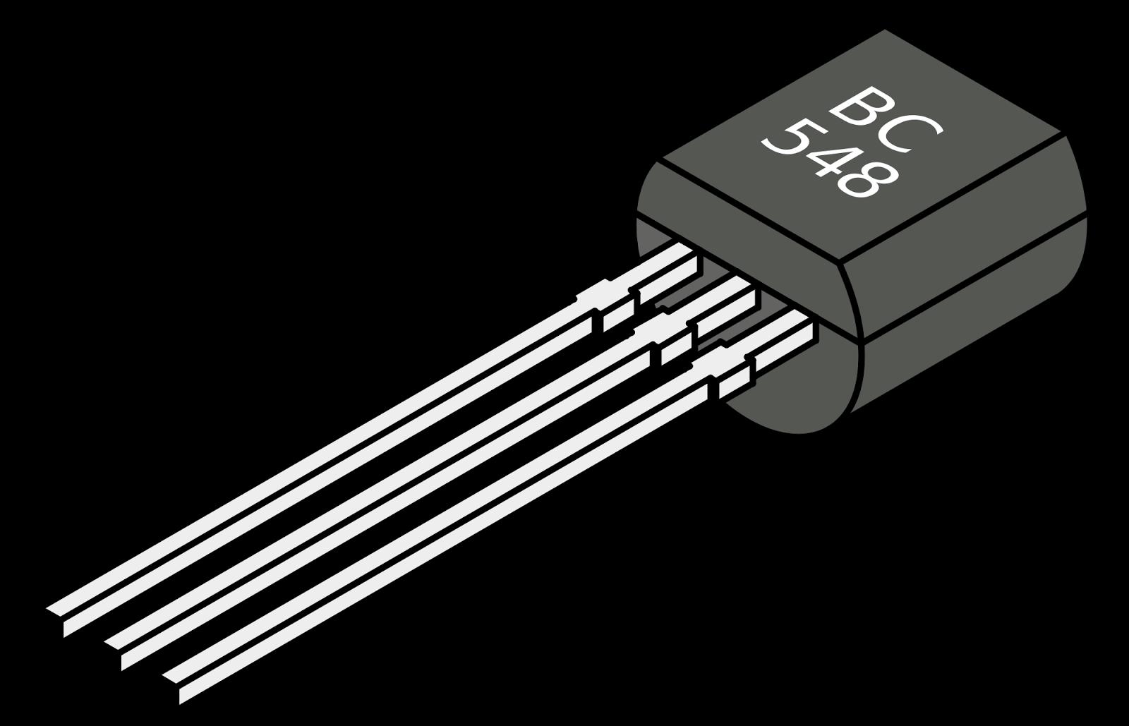 c u00f3mo probar un transistor