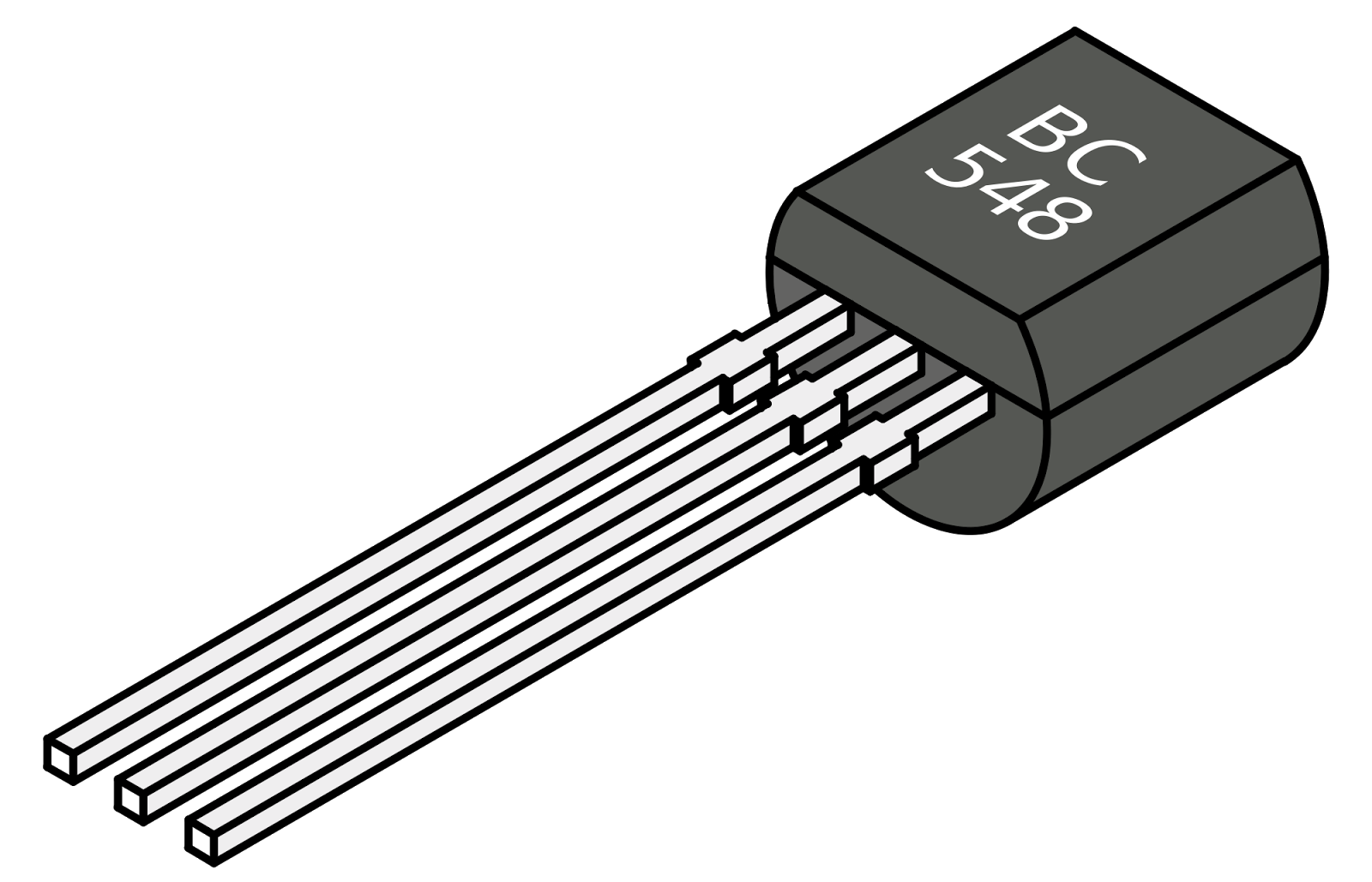 Como Probar Un Transistor