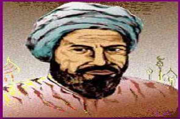 ibn-al-nafis-biography-قصة-حياة-ابن-النفيس
