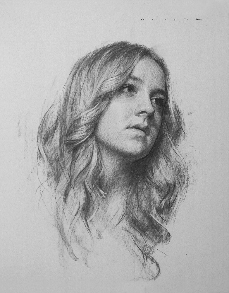 09-Natalie-Casey-Childs-Charcoal-Portrait-Drawings-that-Capture-our-Essence-www-designstack-co