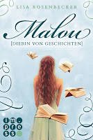 https://www.amazon.de/Malou-Diebin-Geschichten-Lisa-Rosenbecker-ebook/dp/B01GJS4B1U