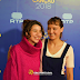 """Portugal: """"Uma música de aconchego"""" leva Mallu Magalhães e Beatriz Pessoa ao Festival da Canção"""