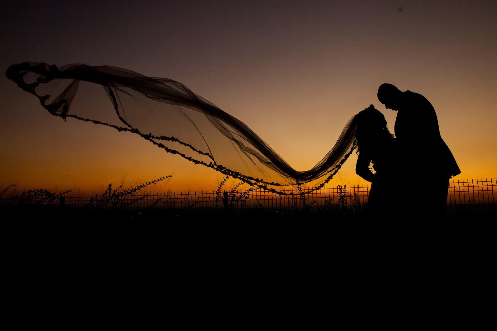 historia-amor-fe-book-externo-por-do-sol-veu