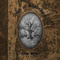 """Zakk Wylde - """"Book of Shadows II"""""""