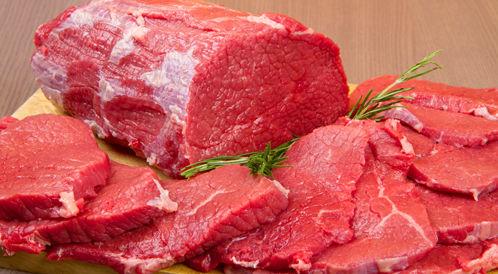 انخفاض أسعار اللحوم | تعرف على الاسعار الجديدة