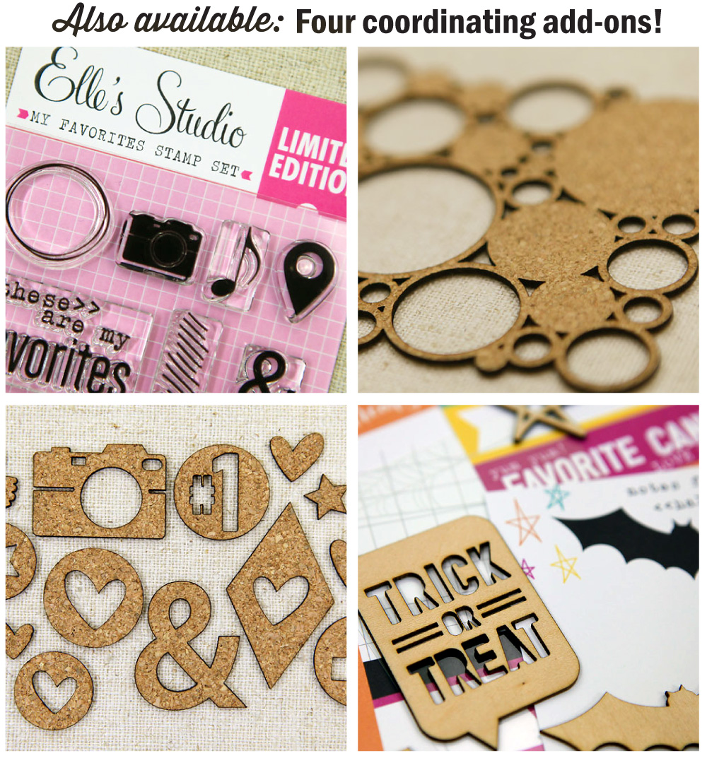 http://shopellesstudio.com/Cork-Circle-Mat.html