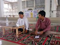 Tak Hanya Dihafal, Al-Quran Turun untuk  Ditadabburi