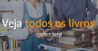 Veja todos os livros da Amazon