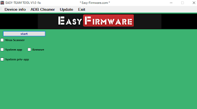 easy-team-firmware-tool-latest-setup