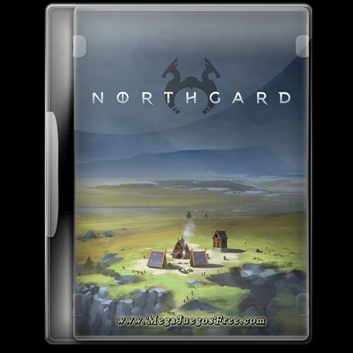 Northgard Full Español