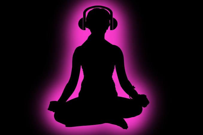 naad yog Meditation