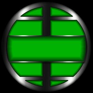 [Resim: LogoPSD-ocak-III-V3.png]