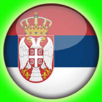 Serbia www.nhandinhbongdaso.net