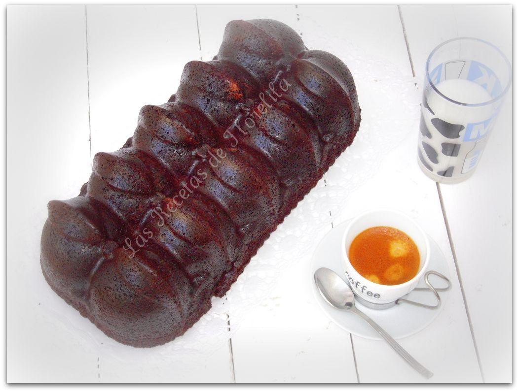 Aldi Chocolate Cake Recipe