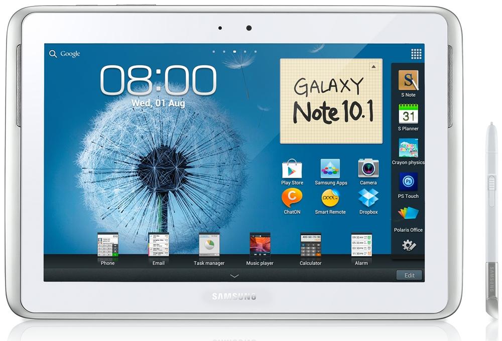 Harga Samsung Tab3 Samsung Galaxy Tab Price Harga In Malaysia Lelongmy Harga Samsung Galaxy Tab3 Dan Spesifikasinya Apps Directories