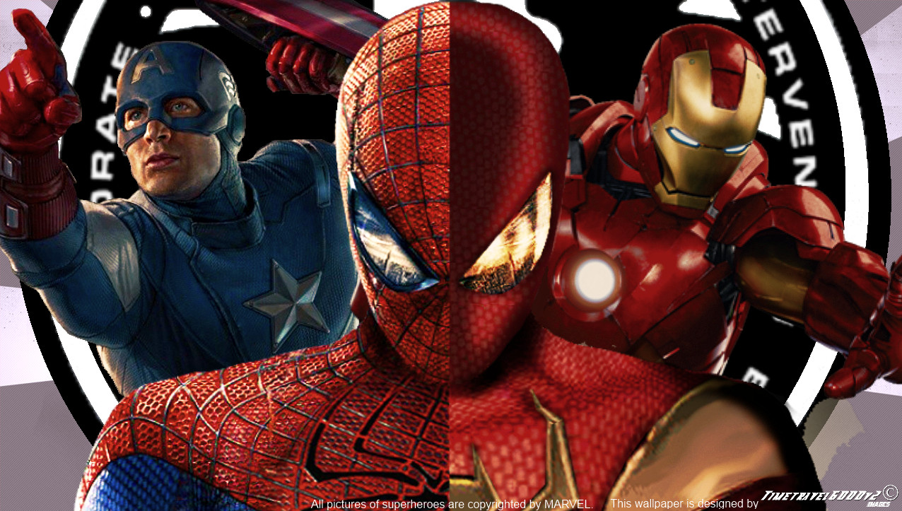 http://4.bp.blogspot.com/-4YdpaSM8KfA/URatqJ4jbGI/AAAAAAAABRE/KYlwzvo90ig/s1600/marvel__s_civil_war_movie_wallpaper_widescreen_by_timetravel6000v2-d5b977q.jpg