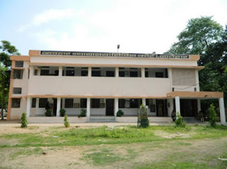 Latehar District, Jharkhand Recruitment