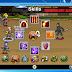 Download Game Ninja Saga Offline Pc
