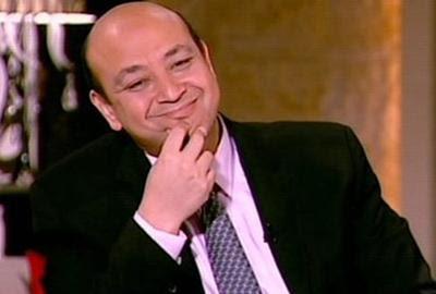 عمرو اديب, الدواء المصرى, قضية اهانة الدواء المصرى, الاعلى للاعلام,